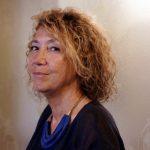 Jeanne Benameur, écrivaine