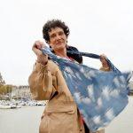 Isabelle Autissier, navigatrice