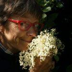 Anne Richard Herboriste