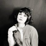 Olivia Merilahti (THE DØ)