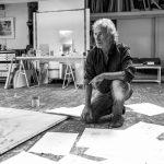 Georges Joussaume. Artiste Peintre