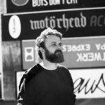 Eric Surmont, directeur artistique festival Nouvelles scènes